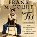 'Tis: A Memoir Audiobook