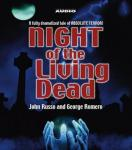 Night of the Living Dead, George A. Romero, John Russo