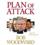 Plan of Attack, Bob Woodward