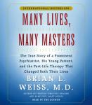 Many Lives, Many Masters, Brian L. Weiss