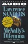 McNally's Dilemma: An Archy McNally Novel Audiobook