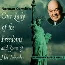 Our Lady of the Freedoms, Corwin Morman