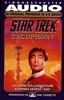 Star Trek: Cacophony: A Captain Sulu Adventure, J.J. Molloy