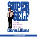 Superself, Charles J. Givens