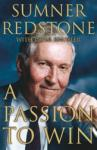 Passion to Win, Sumner Redstone