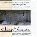 Ellen Foster Audiobook