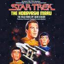 Star Trek: Kabayashi Maru Audiobook