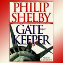 Gatekeeper Audiobook