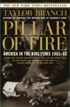 Pillar of Fire: America in the King Years, Part II - 1963-64, Taylor Branch