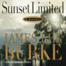 Sunset Limited, James Lee Burke
