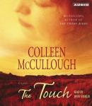 Touch: A Novel, Colleen McCullough