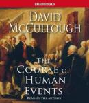 Course of Human Events, David McCullough