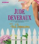 First Impressions, Jude Deveraux