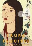Malinche Audiobook