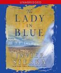 Lady In Blue Audiobook