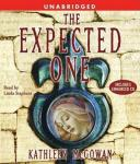 Expected One: A Novel, Kathleen McGowan