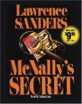 McNally's Secret, Lawrence Sanders
