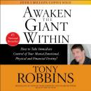 Awaken the Giant Within Audiobook