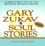 Soul Stories Audiobook