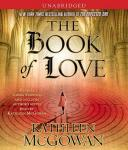 Book of Love, Kathleen McGowan