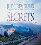 Secrets: A Novel, Jude Deveraux