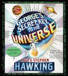 George's Secret Key to the Universe, Lucy Hawking, Stephen Hawking