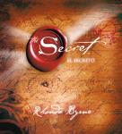 Secreto (The Secret), Rhonda Byrne