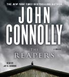 Reapers: A Thriller, John Connolly
