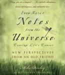 Even More Notes From the Universe: Dancing Life's Dance, Mike Dooley