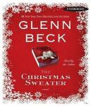 Christmas Sweater, Jason Wright, Kevin Balfe, Glenn Beck