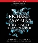 Greatest Show on Earth: The Evidence for Evolution, Richard Dawkins