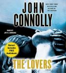 Lovers: A Thriller, John Connolly