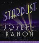 Stardust: A Novel Audiobook