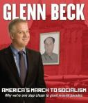 America's March to Socialism: Why we're one step closer to giant missile parades, Glenn Beck
