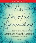 Her Fearful Symmetry: A Novel, Audrey Niffenegger