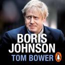 Boris Johnson: The Gambler Audiobook