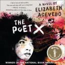 The Poet X – WINNER OF THE CILIP CARNEGIE MEDAL 2019 Audiobook