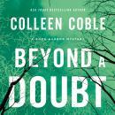 Beyond a Doubt Audiobook