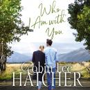 Who I Am with You Audiobook