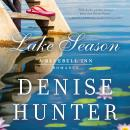 Lake Season, Denise Hunter