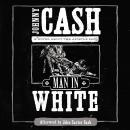 Man in White, Johnny Cash