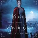 Midnight on the River Grey Audiobook