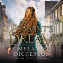The Peasant's Dream Audiobook