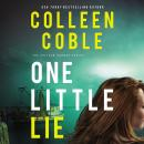 One Little Lie Audiobook