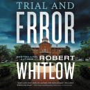 Trial and Error Audiobook