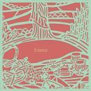 Emma (Seasons Edition -- Spring) Audiobook
