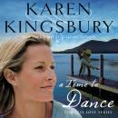 A Time to Dance Audiobook
