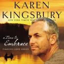 A Time to Embrace Audiobook