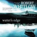 Water's Edge Audiobook