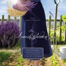 An Amish Garden: Four Amish Novellas Audiobook